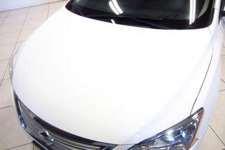 2015 Nissan Sentra S Doral (Miami Area), Florida 9