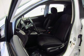 2015 Nissan Sentra S Doral (Miami Area), Florida 15