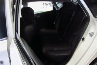 2015 Nissan Sentra S Doral (Miami Area), Florida 16