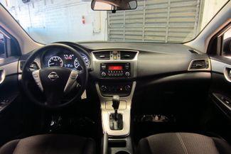 2015 Nissan Sentra S Doral (Miami Area), Florida 13