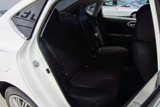 2015 Nissan Sentra S Doral (Miami Area), Florida 18