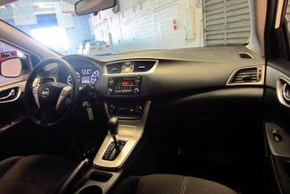 2015 Nissan Sentra S Doral (Miami Area), Florida 14
