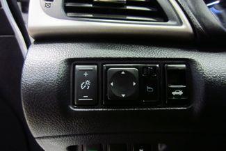 2015 Nissan Sentra S Doral (Miami Area), Florida 42