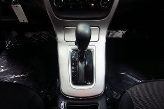 2015 Nissan Sentra S Doral (Miami Area), Florida 23