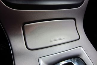 2015 Nissan Sentra S Doral (Miami Area), Florida 46