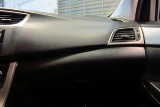 2015 Nissan Sentra S Doral (Miami Area), Florida 28