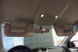 2015 Nissan Sentra S Doral (Miami Area), Florida 30