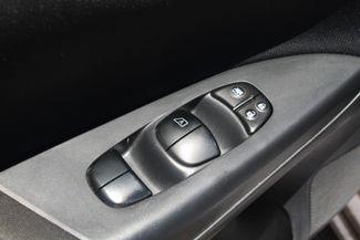 2015 Nissan Sentra SV Encinitas, CA 10