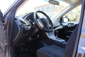 2015 Nissan Sentra SV Encinitas, CA 11