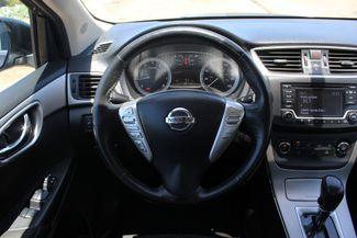 2015 Nissan Sentra SV Encinitas, CA 12