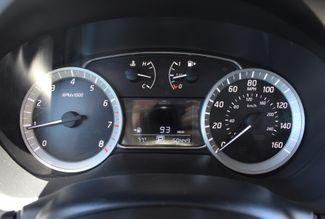 2015 Nissan Sentra SV Encinitas, CA 13