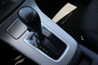 2015 Nissan Sentra SV Encinitas, CA 16