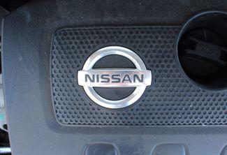 2015 Nissan Sentra SV Encinitas, CA 24