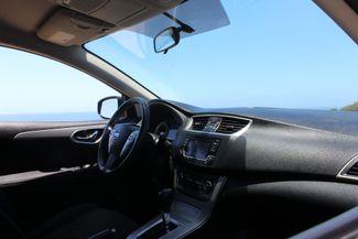2015 Nissan Sentra SV Encinitas, CA 25