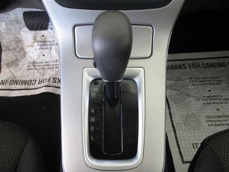 2015 Nissan Sentra S Gardena, California 7