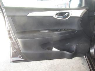 2015 Nissan Sentra SV Gardena, California 10