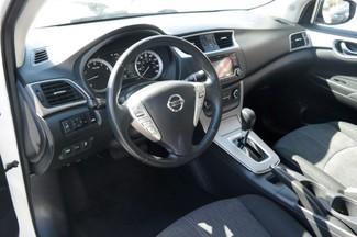 2015 Nissan Sentra SV Hialeah, Florida 10