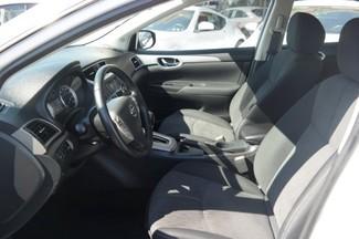2015 Nissan Sentra SV Hialeah, Florida 13