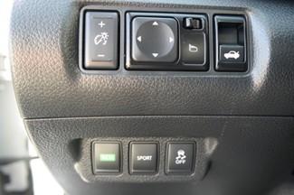 2015 Nissan Sentra SV Hialeah, Florida 14