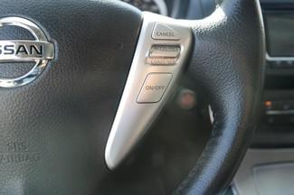 2015 Nissan Sentra SV Hialeah, Florida 17