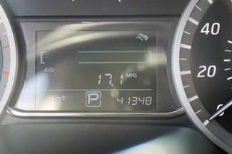 2015 Nissan Sentra SV Hialeah, Florida 19