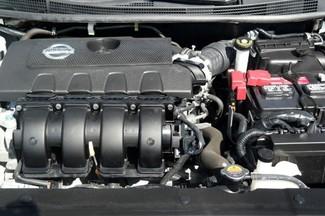 2015 Nissan Sentra SV Hialeah, Florida 27