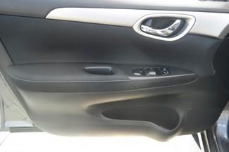 2015 Nissan Sentra SV Hialeah, Florida 11