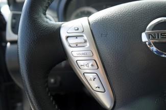 2015 Nissan Sentra SV Hialeah, Florida 16