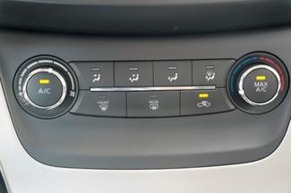 2015 Nissan Sentra SV Hialeah, Florida 22
