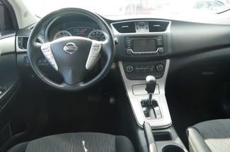 2015 Nissan Sentra SV Hialeah, Florida 7