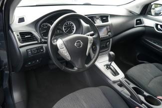 2015 Nissan Sentra SR Hialeah, Florida 10