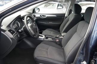 2015 Nissan Sentra SR Hialeah, Florida 13
