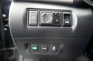 2015 Nissan Sentra SR Hialeah, Florida 14