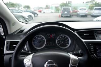 2015 Nissan Sentra SR Hialeah, Florida 15