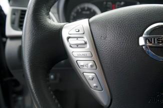 2015 Nissan Sentra SR Hialeah, Florida 16
