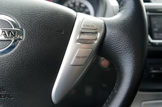 2015 Nissan Sentra SR Hialeah, Florida 17
