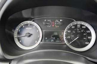 2015 Nissan Sentra SR Hialeah, Florida 18