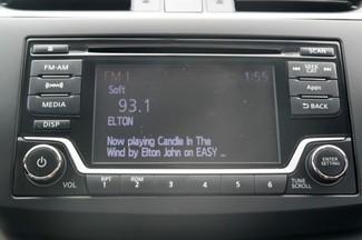 2015 Nissan Sentra SR Hialeah, Florida 20