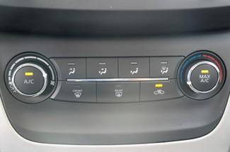 2015 Nissan Sentra SR Hialeah, Florida 22