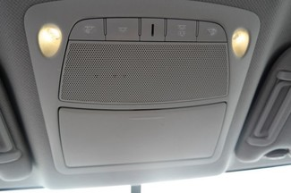 2015 Nissan Sentra SR Hialeah, Florida 24