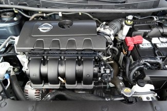 2015 Nissan Sentra SR Hialeah, Florida 28