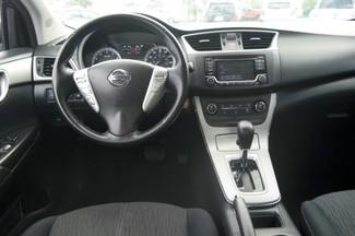 2015 Nissan Sentra SR Hialeah, Florida 7