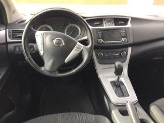 2015 Nissan Sentra SV AUTOWORLD (702) 452-8488 Las Vegas, Nevada 5