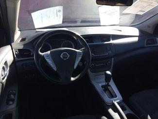 2015 Nissan Sentra SV AUTOWORLD (702) 452-8488 Las Vegas, Nevada 4