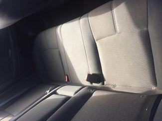 2015 Nissan Sentra S AUTOWORLD (702) 452-8488 Las Vegas, Nevada 4