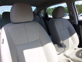 2015 Nissan Sentra SV Lineville, AL 15
