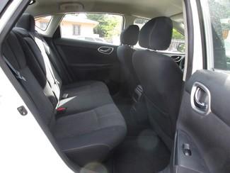 2015 Nissan Sentra SR Miami, Florida 12