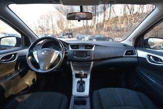 2015 Nissan Sentra SV Naugatuck, Connecticut 9