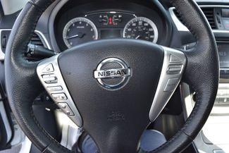 2015 Nissan Sentra SV Ogden, UT 14