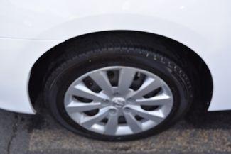 2015 Nissan Sentra SV Ogden, UT 8